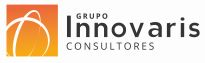 Logo INNOVARIS