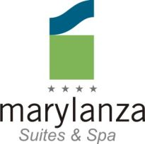 Logo Hotel Marylanza Suites & Spa