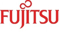 Logo Fujitsu Technology Solutions S.A.
