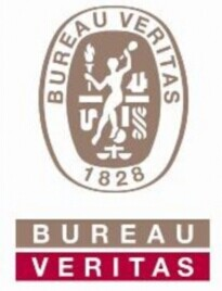 Logo Bureau Veritas Certification