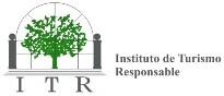 Logo Instituto de Turismo Responsable