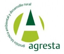 Logo Agresta S. Coop.
