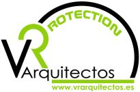 Logo VRarquitectos Protection